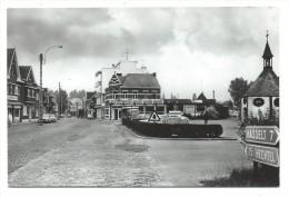 Carte Postale - ZONHOVEN - De Teudt - CPA  // - Zonhoven