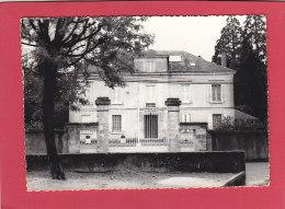 CPSM - NEGRONDES - La Feuillade - Frankreich