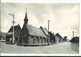 Beerse - Kapel St-Cornelius - Beerse