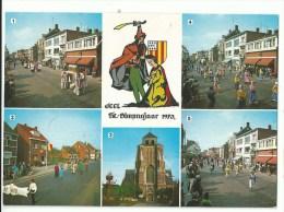 Geel - St-Dimpnajaar 1975 - 1 - Geel