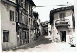 PADENGHE SUL GARDA - Via Chiesa  - Taxe  à 0.30 Centimes - Brescia