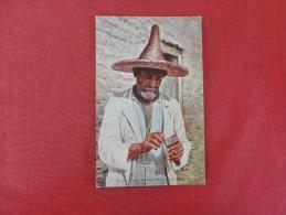 Mexico   Opal Vendor   ref 1631