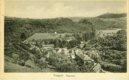 CP.  FRAIPONT.  PANORAMA - Trooz