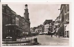 ZUTPHEN 348 HOUTMARKT - Zutphen