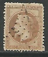 NAPOLEON N� 31   OBL GC 2377