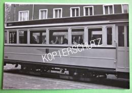 Foto Bild Strassenbahn Bilder Archivauflösung - Tramways