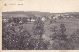Lavacherie - Panorama - Sainte-Ode