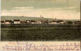 Hallau - SH Schaffhausen