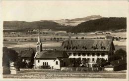 Wiesholz Bei Ramsen - SH Schaffhausen