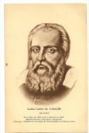 S1584 - Galilée - Astronomie