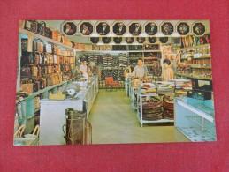 > Mexico Nogales Sonora  Johnny�s Gift Shop      ref 1631