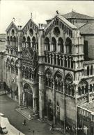 FERRARA  La Cattedrale - Ferrara