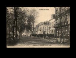 22 - LAMBALLE - - Lamballe