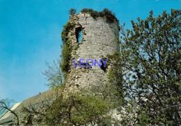 CPSM  10X15   De   JEUMONT   (59) -  La Tour -1975 N° 116 - Jeumont