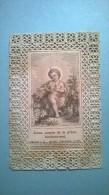 Jesus- Gesù, Source De La Gràce, Bénissez-moi S138 - Imágenes Religiosas