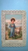 La Carità Di Gesù è Fonte Inesauribile Di Bene S137 - Imágenes Religiosas