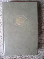 LITHUANIA N.Nekrasovas Eilerašciai Poemos M.Saltykovas-Šcedrinas Vieno Miesto Istorija 1989 - Livres, BD, Revues