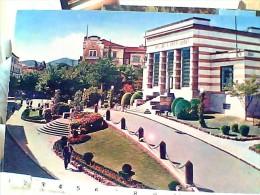 SALSOMAGGIORE POSTE E TELEGRAFI  V1961  EO10620 - Parma