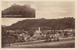GRUSS AUS BUSENBERG - Alemania