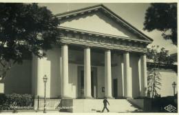 EGYPTE -  Alexandria - The Museum - Alejandría