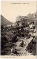 Orpierre - Vallée De Céans ( E. Arthaud, éditeur) - France