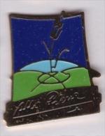 Association Emmaus , Abb� Pierre