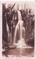** MAGNIFIQUE Carte Postale Des Années 1930 **  (voir Description) - Australie