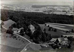 Schloss Mörsburg Bei Winterthur - ZH Zürich