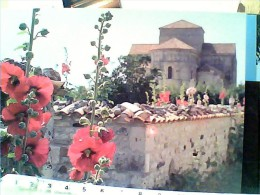 FRANCE TALMONT L EGLISE SAINTE REDEGONDE  V1989  EO10702 - France