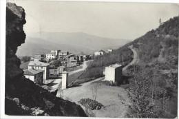 10808 -  Barsi Di Groppallo - Piacenza