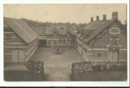 Hoogstraten - Seminarie - Boerderij - 1909 - Hoogstraten