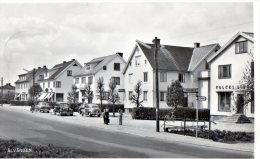 SUEDE - ÄLVÄNGEN ( LOT P25) - Zweden