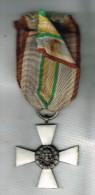 Médailles Militaire Allemande - Allemagne