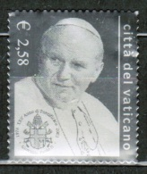 VA 2003 MI 1428 - Unused Stamps