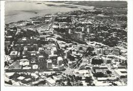 Leopoldville. - Kinshasa - Leopoldville