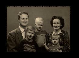 BELGIQUE - Belgian Gospel Mission  - 2 Cartes Postales - Belgique
