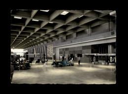 AEROPORT - MARSEILLE - Marignane - Hall - Aerodrome