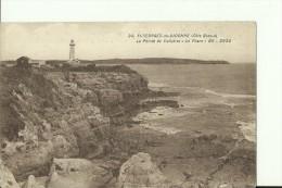 PH465  ---    SAINT GEORGES DE DIDONNE    --    LE PHARE, LIGHTHOUSE,  LANTERNA - Lighthouses