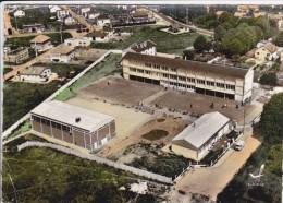 77-   COMBS LA VILLE  Le Nouveau Groupe Scolaire - Combs La Ville