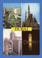 United Arab Emitates - Dubaï - - Emirats Arabes Unis