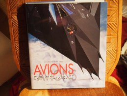 Livre Neuf Sur L'aviation - Boeken