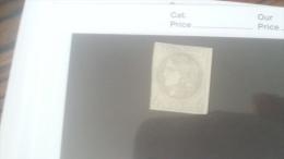 LOT 235811 TIMBRE DE FRANCE NEUF(*) N�41B VALEUR 200 EUROS