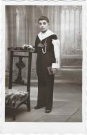 A Identifier: Probablement Erneste Cogneux Fils - Drôme - Genealogie