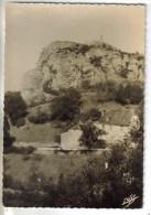 CPSM SAINT LAURENT LA ROCHE (Jura) - Vue Générale - Autres Communes