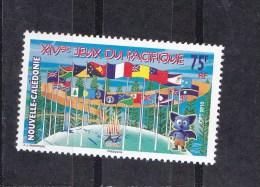 Nouvelle Calédonie N° 1111** - Nueva Caledonia