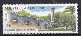 Nouvelle Calédonie N° 1137** - Neukaledonien
