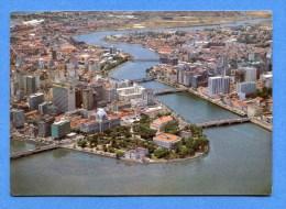 Brésil - Recife - Recife