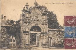 PLOGASTEL SAINT GERMAIN - 29 - Le Hilguy - ENCH11 - - France