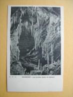 ROCHEFORT. Les Grottes De Han. La Salle Du Sabbat. - Rochefort