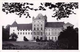 MALE : St Trudo Abdij - Brugge